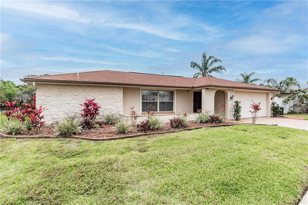 1024 TAMARAC DRIVE Property Photo - HOLIDAY, FL real estate listing