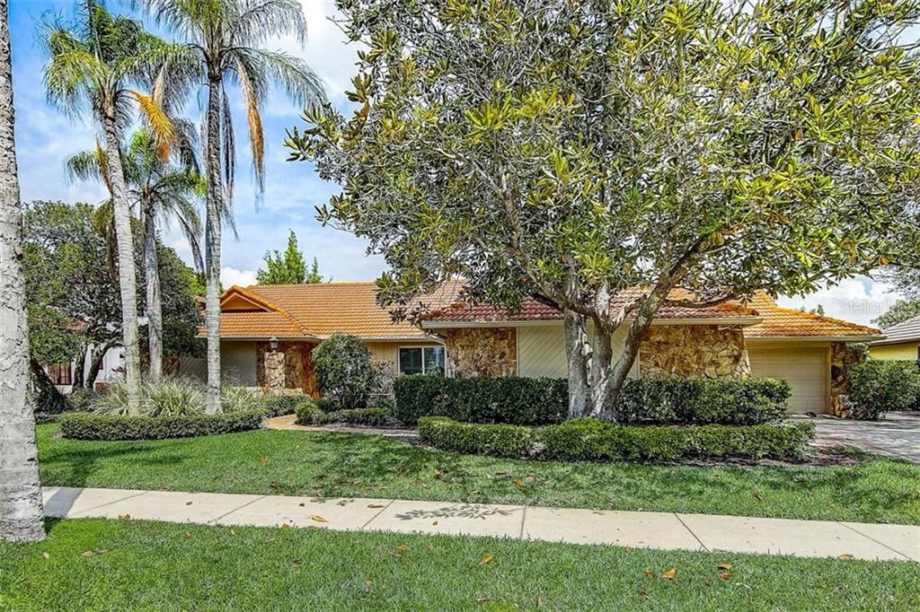 7108 PELICAN ISLAND DRIVE Property Photo - TAMPA, FL real estate listing