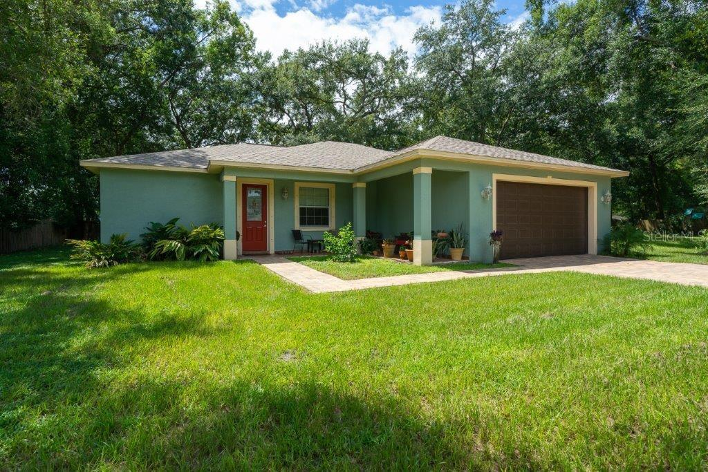 7808 N NEWPORT AVENUE Property Photo - TAMPA, FL real estate listing