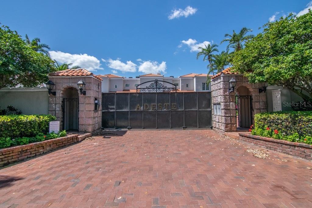 Adeste A Condo Real Estate Listings Main Image