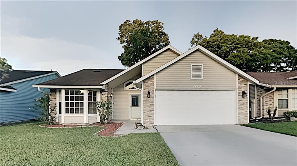 972 DEER SPRINGS ROAD Property Photo - PORT ORANGE, FL real estate listing