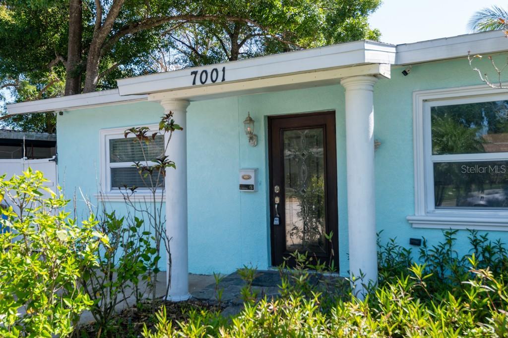 7001 52nd Lane N Property Photo