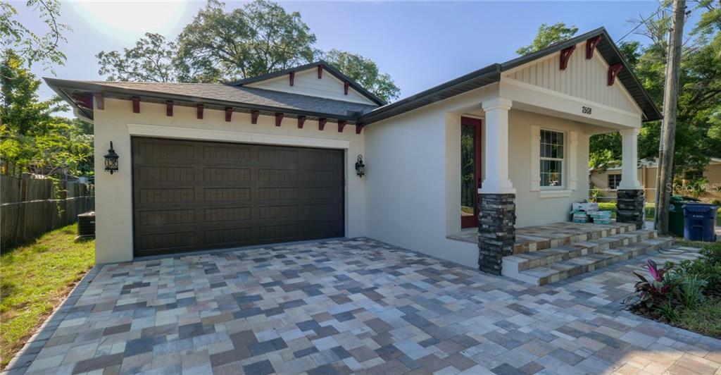 7508 N HIGHLAND AVENUE Property Photo - TAMPA, FL real estate listing