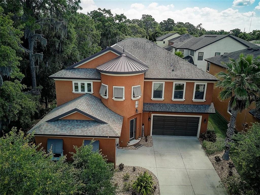 11022 CHARMWOOD DRIVE Property Photo - RIVERVIEW, FL real estate listing