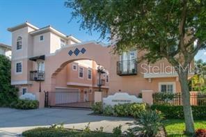Alcazar Condo Real Estate Listings Main Image