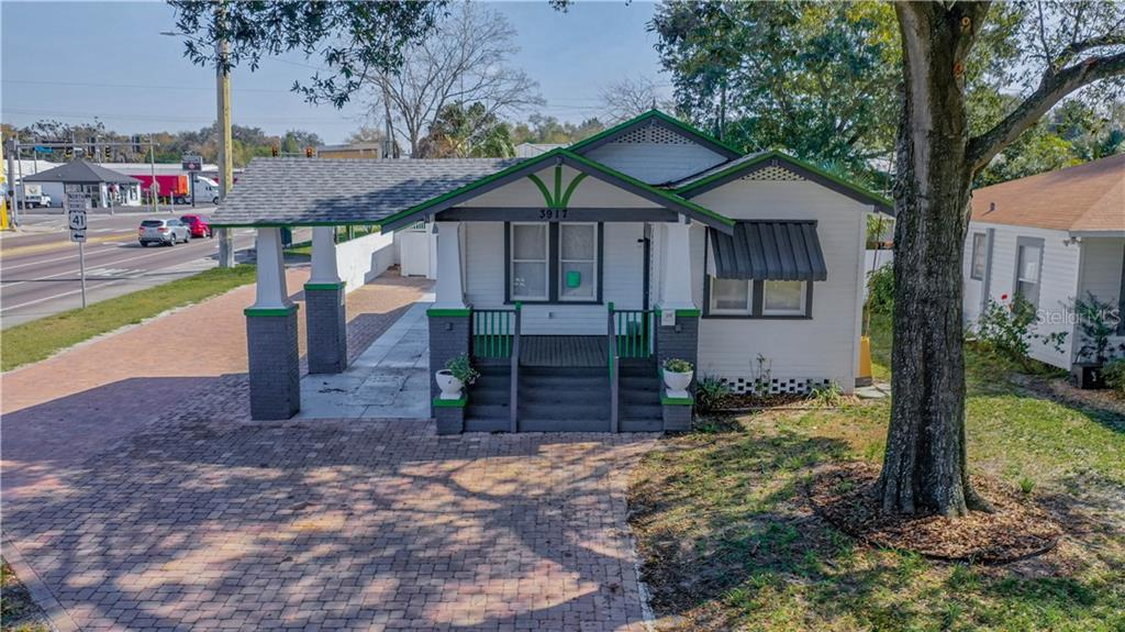 33603 Real Estate Listings Main Image