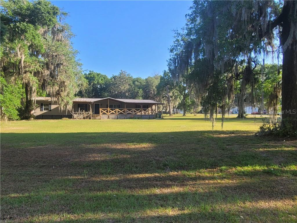 4730 Indian Oak Boulevard Property Photo