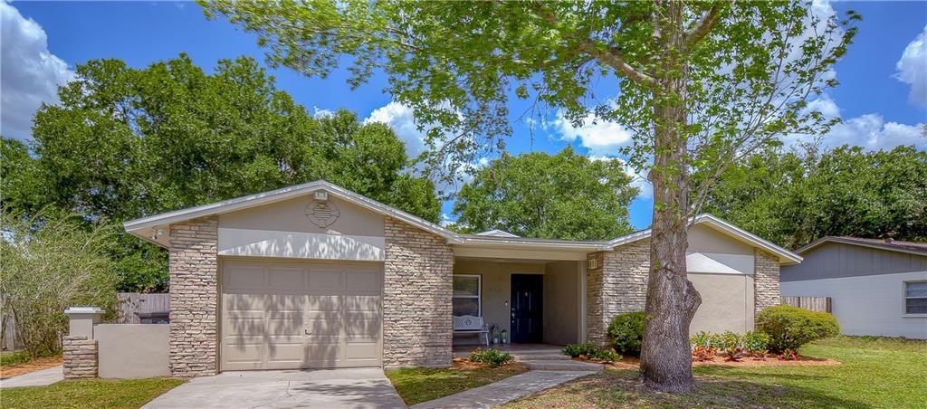 5121 Ellendale Avenue Property Photo