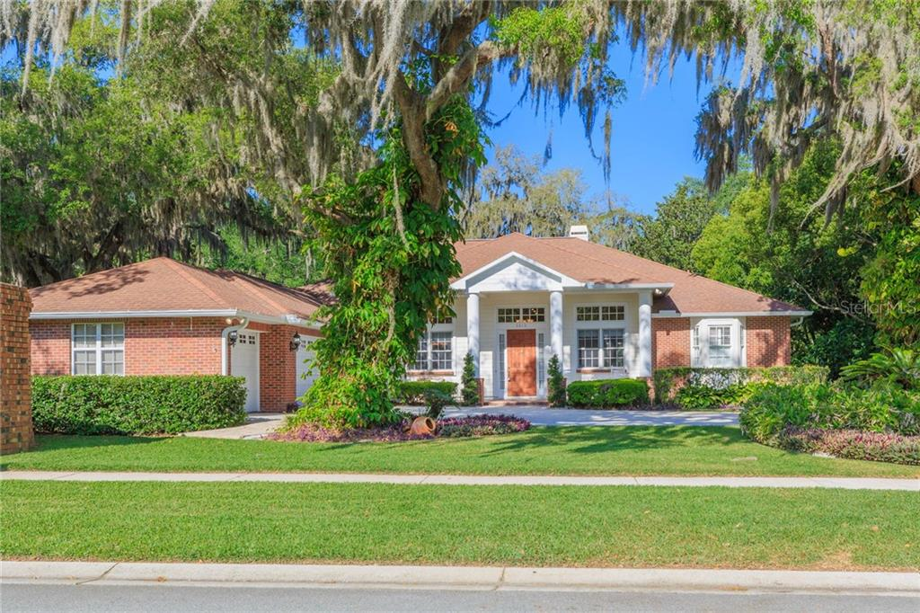 3010 DRAKES LANDING COURT Property Photo - VALRICO, FL real estate listing