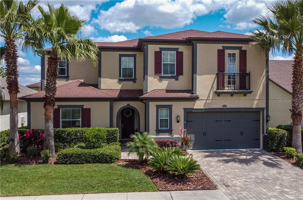 14205 CHESHIRE ACRES PLACE Property Photo - TAMPA, FL real estate listing