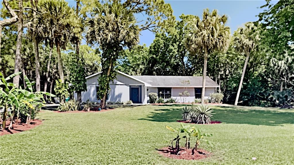 2365 HOMESTEAD LANE Property Photo - MALABAR, FL real estate listing