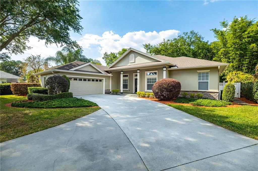 2213 BRANCH HILL STREET Property Photo - TAMPA, FL real estate listing