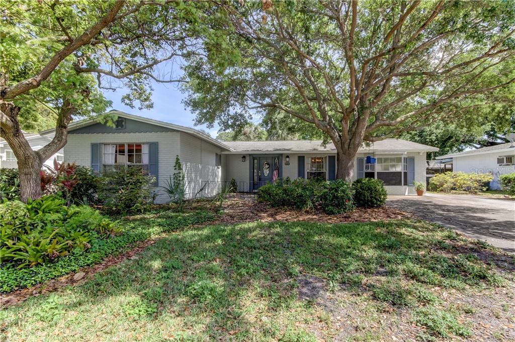 8314 Stillbrook Avenue Property Photo
