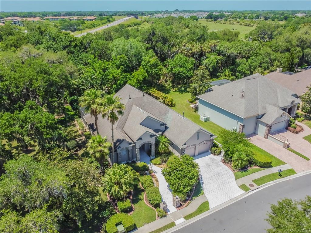 3709 59TH AVENUE CIRCLE E Property Photo - ELLENTON, FL real estate listing