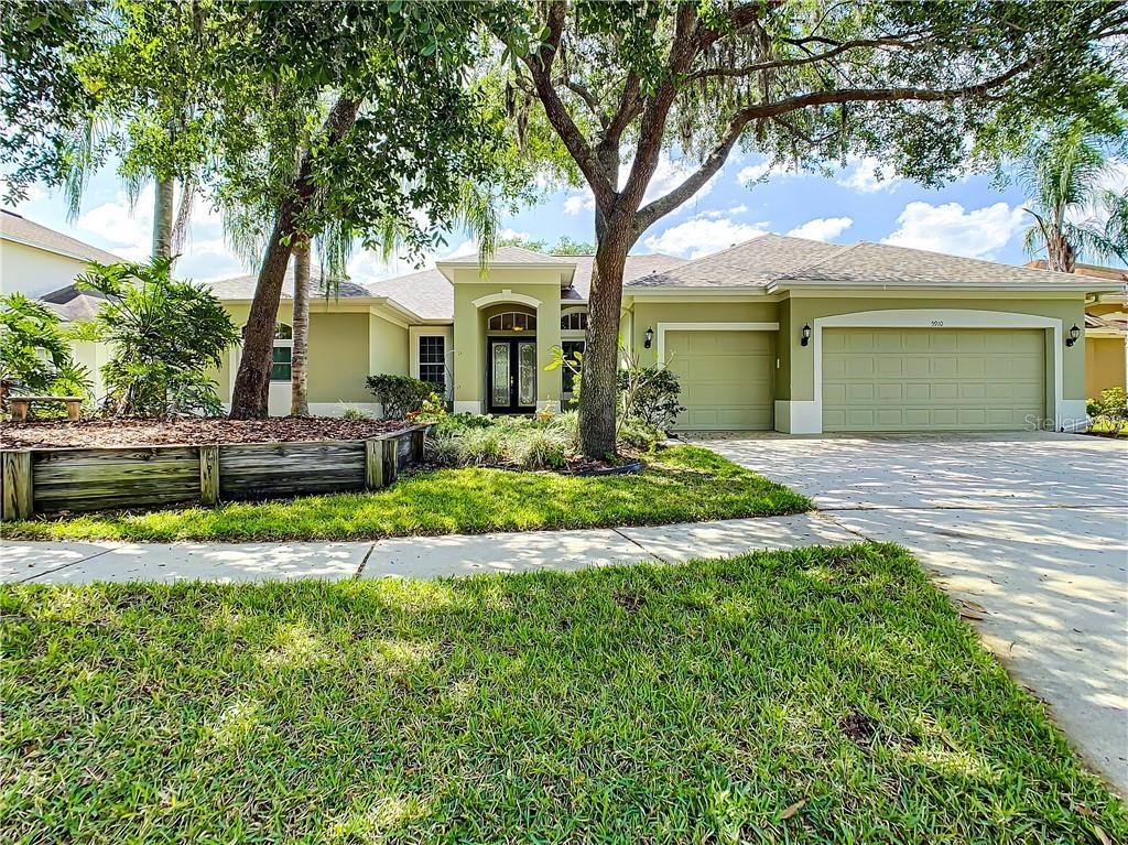 5910 TREVORS WAY Property Photo - TAMPA, FL real estate listing
