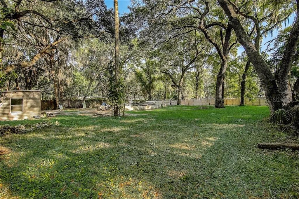 3909 Alafia Boulevard Property Photo
