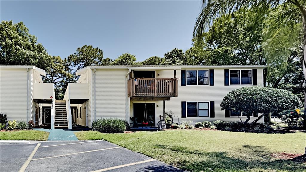 139 Hunter Lake Drive #c Property Photo
