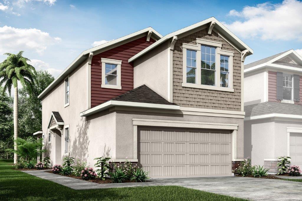 11822 Sky Acres Terrace #3670/98 Property Photo