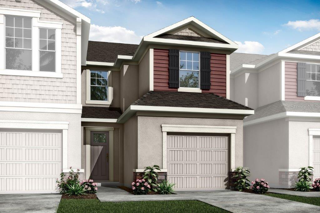 11826 Sky Acres Terrace #3669/98 Property Photo