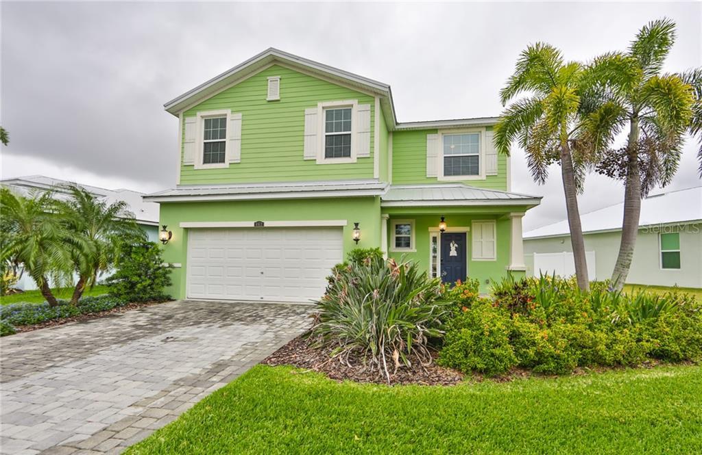 462 Bahama Grande Boulevard Property Photo