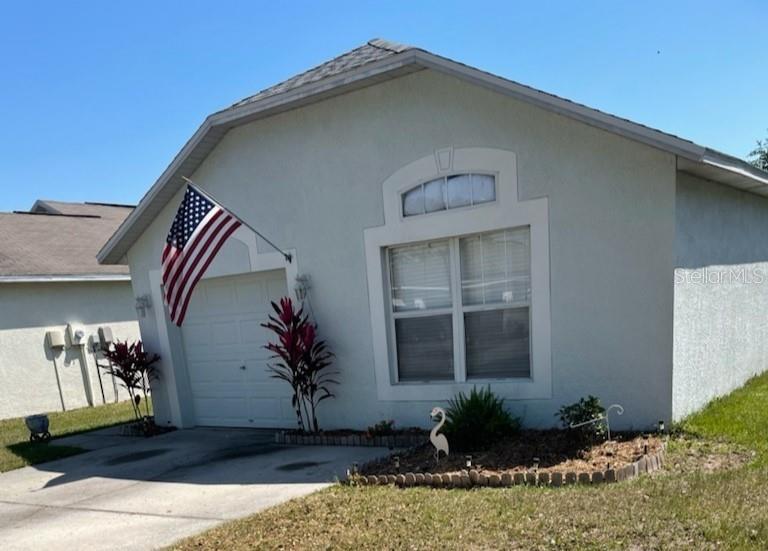 10526 Opus Drive Property Photo