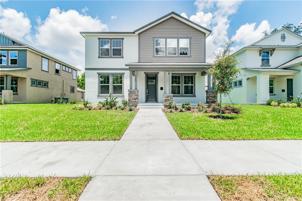 1415 CRYSTAL LAKE DRIVE Property Photo - LAKELAND, FL real estate listing