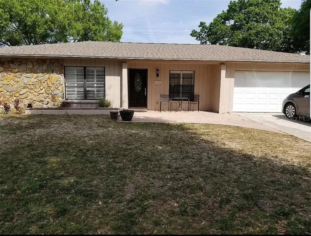 6620 Jennifer Drive Property Photo