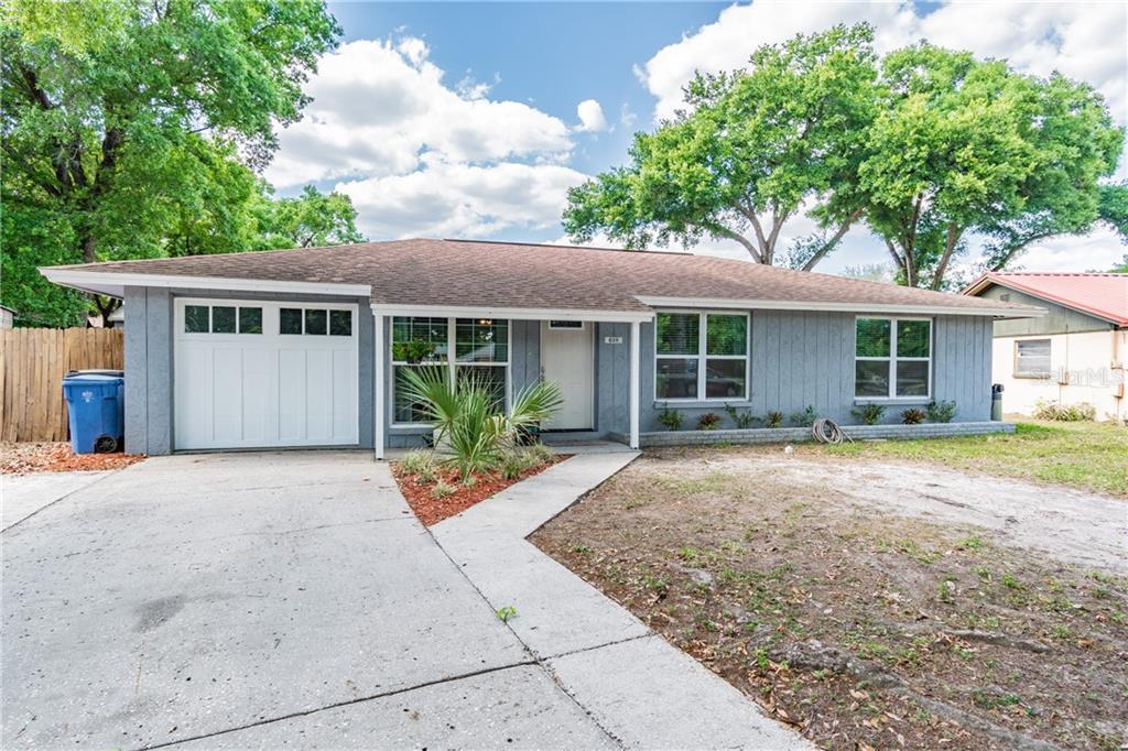608 Highview Terrace N Property Photo