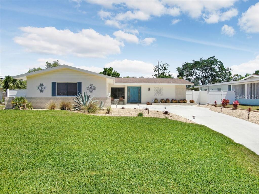 12121 144th Lane Property Photo