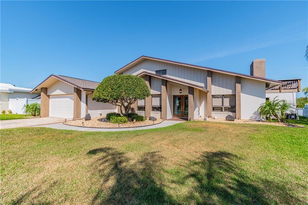 5521 Bowline Bend Property Photo