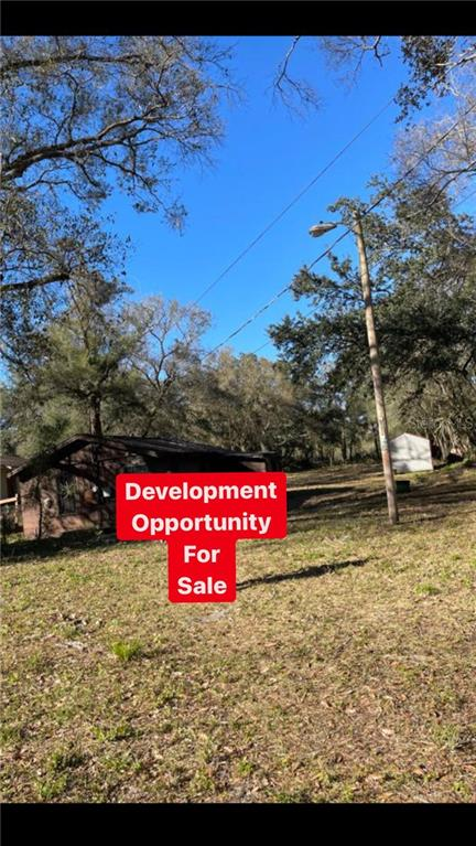 6920 Delano Avenue Property Photo