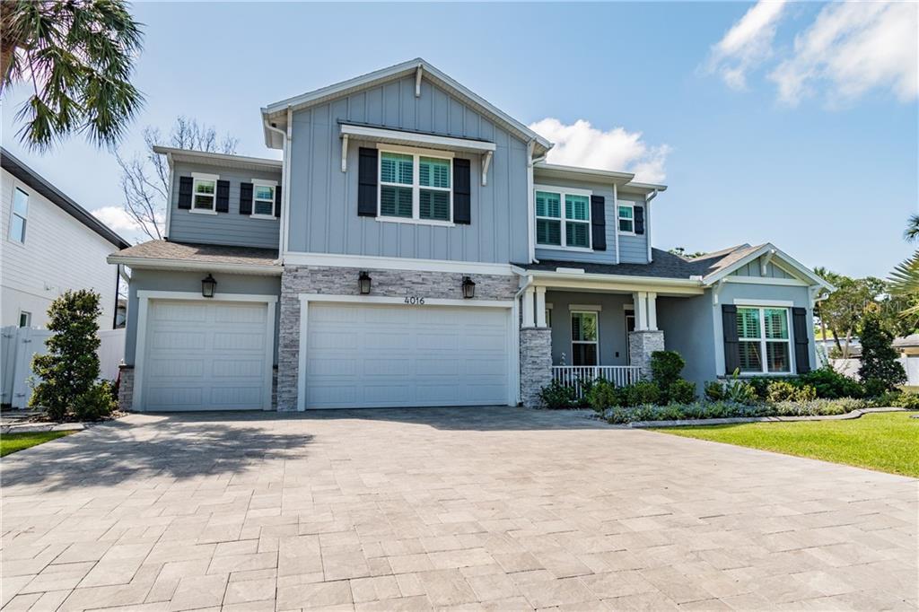 4016 W Watrous Avenue Property Photo