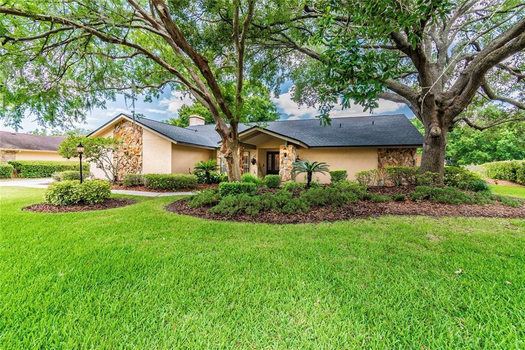 13614 LYTTON WAY Property Photo - TAMPA, FL real estate listing