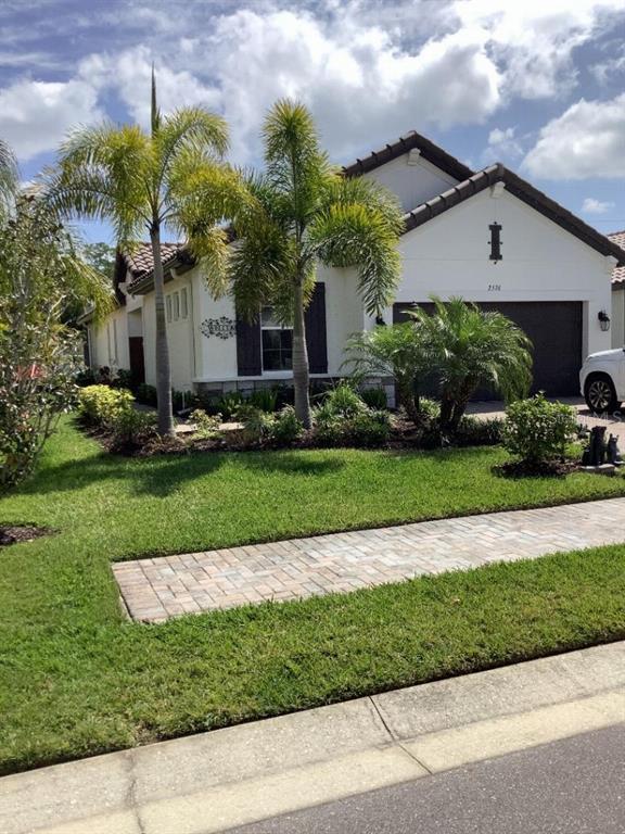 2526 63RD TERRACE E Property Photo - ELLENTON, FL real estate listing