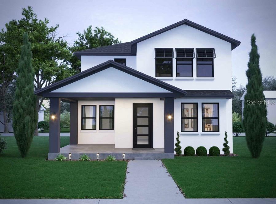 4015 10TH AVENUE N Property Photo - ST PETERSBURG, FL real estate listing