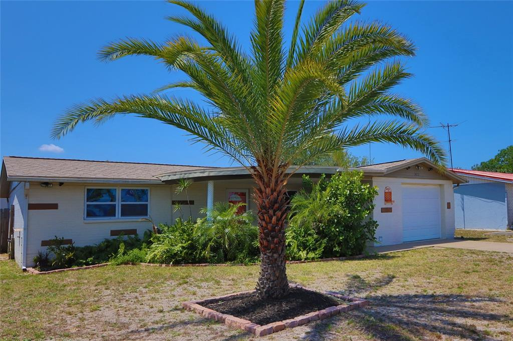 3422 SEFFNER DRIVE Property Photo - HOLIDAY, FL real estate listing