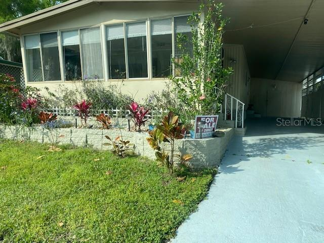 2 CARRIAGE BAY CT Property Photo - DAYTONA BEACH, FL real estate listing