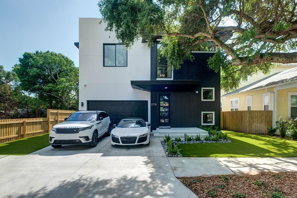 3209 N Decatur Avenue Property Photo
