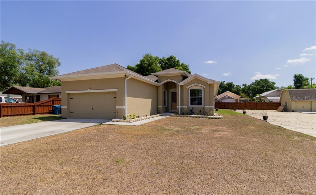 643 HIGH STREET Property Photo - LAKE WALES, FL real estate listing