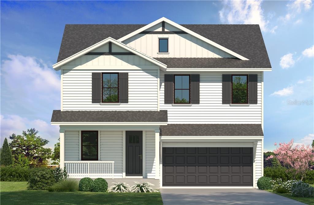 3914 N DARWIN AVENUE Property Photo - TAMPA, FL real estate listing
