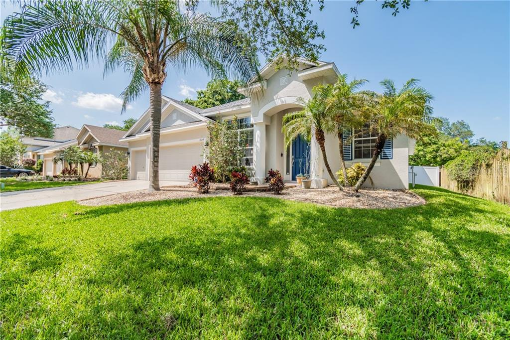 1604 WHITE DOVE COURT Property Photo - BRANDON, FL real estate listing