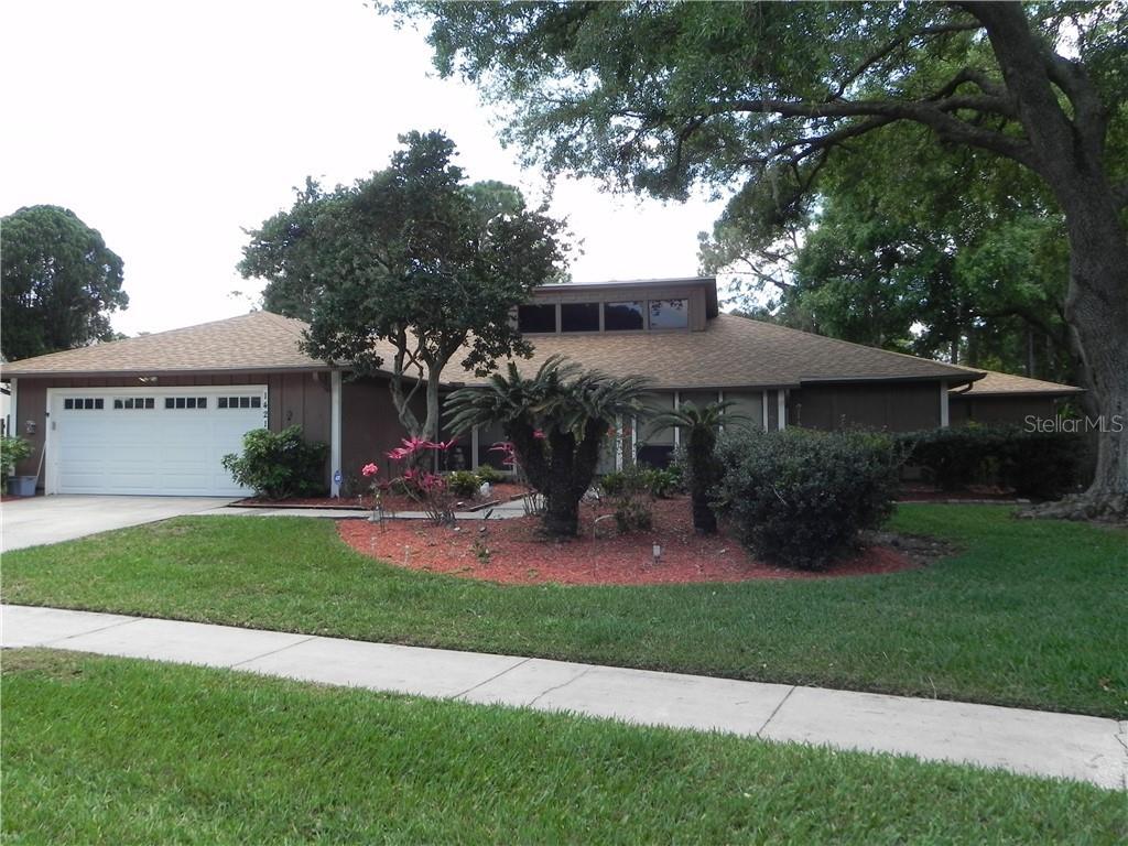14210 CLARENDON DRIVE Property Photo - TAMPA, FL real estate listing