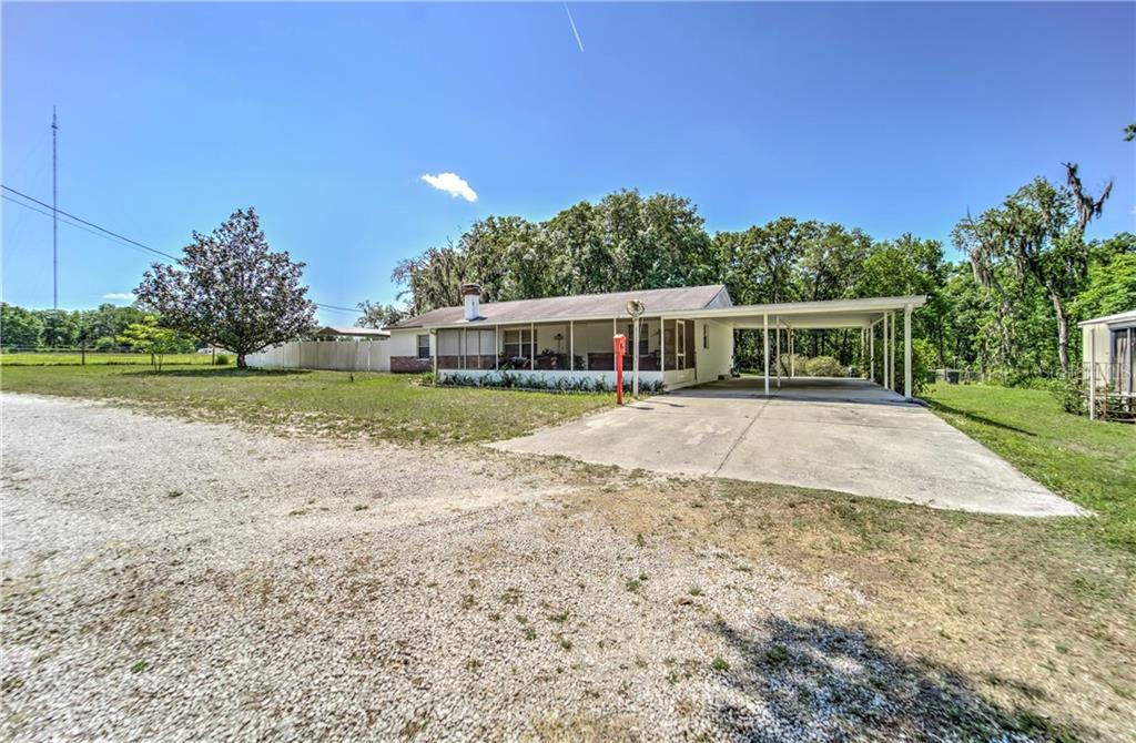 14011 Rhodine Road Property Photo
