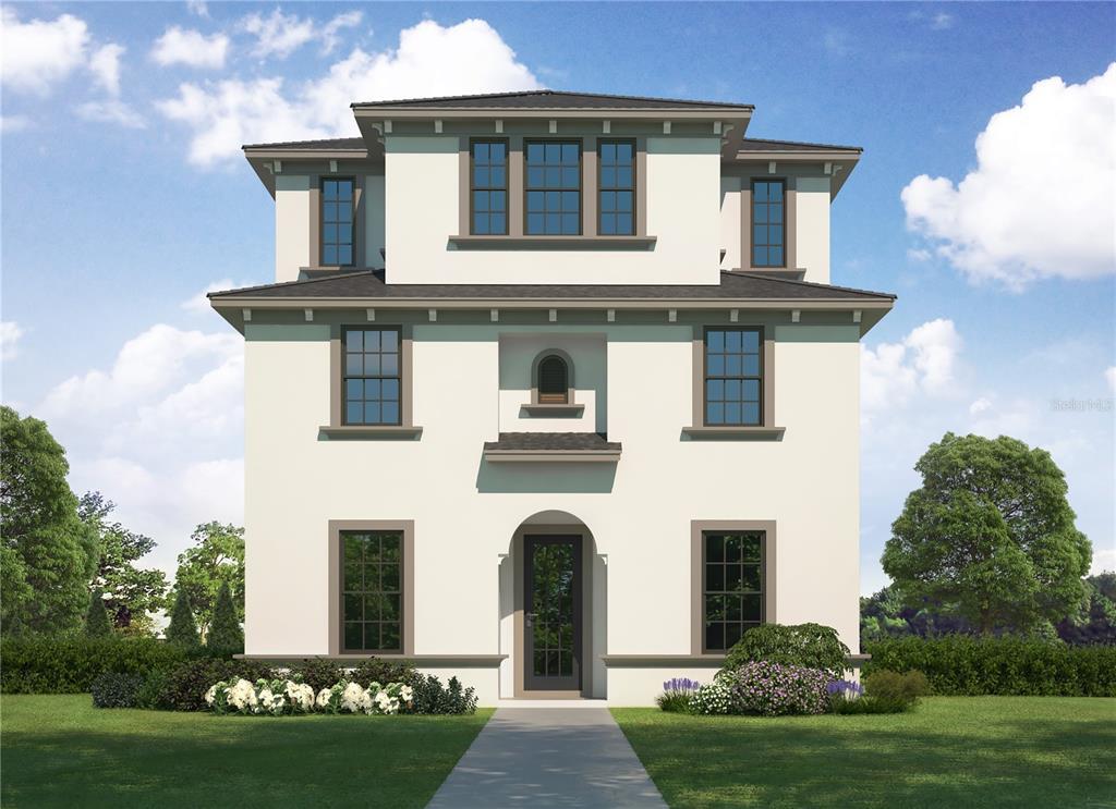 4qe   Suburb Royal Real Estate Listings Main Image