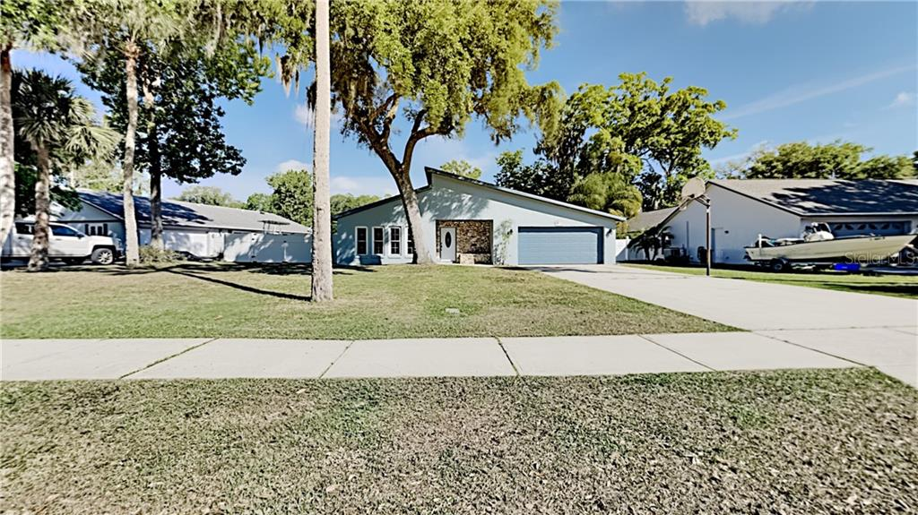 453 WOODSTOCK DRIVE Property Photo - PORT ORANGE, FL real estate listing