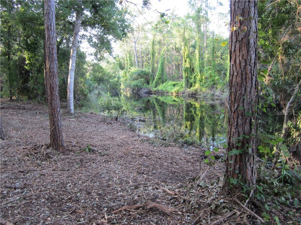 905 CANAL WAY Property Photo - SEBRING, FL real estate listing