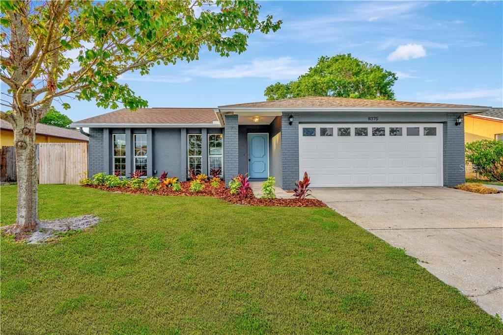 8375 121ST PLACE Property Photo - LARGO, FL real estate listing