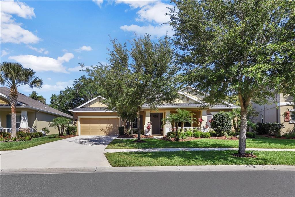 929 HERITAGE GROVES DRIVE Property Photo - BRANDON, FL real estate listing