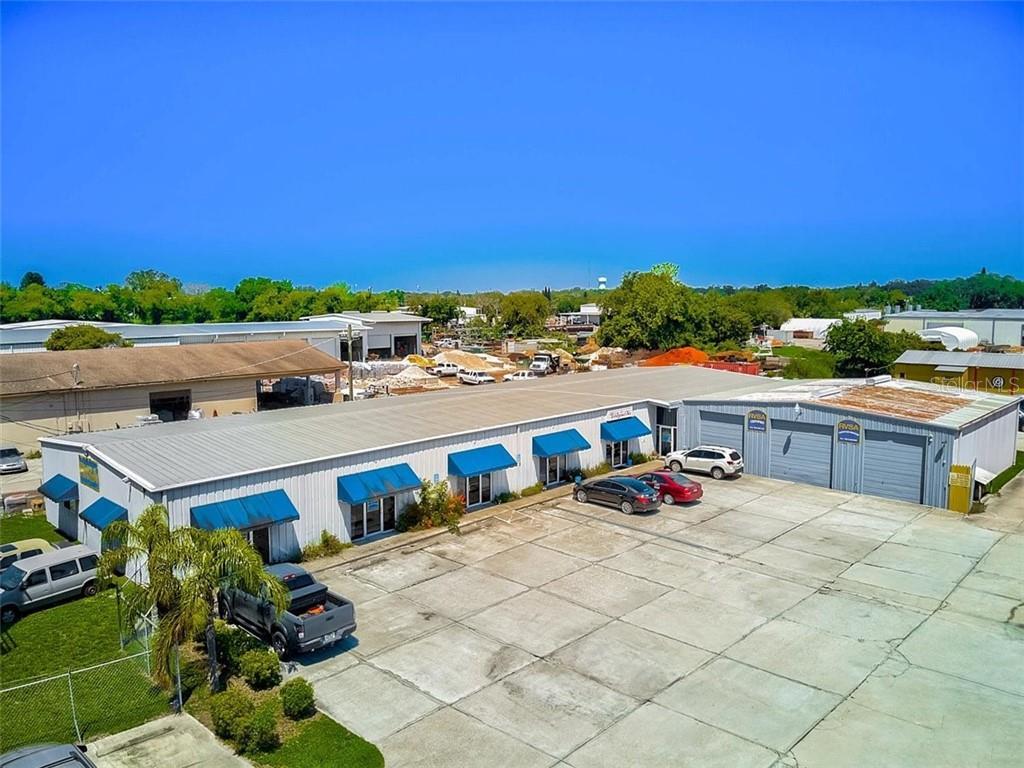 1012 10TH STREET E Property Photo - PALMETTO, FL real estate listing
