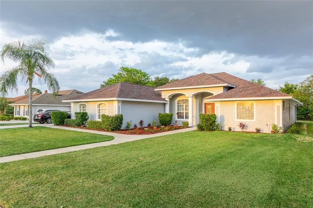 5541 HIGHLANDS VISTA CIRCLE Property Photo - LAKELAND, FL real estate listing
